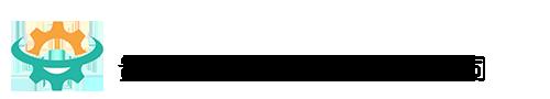 龙8app客户端下载-龙8官网手机注册-龙8游戏